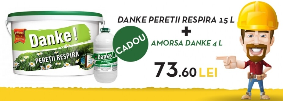Banner_DANKE_Peretii_Respira_cadou_Amorsa_73_60_lei.jpg