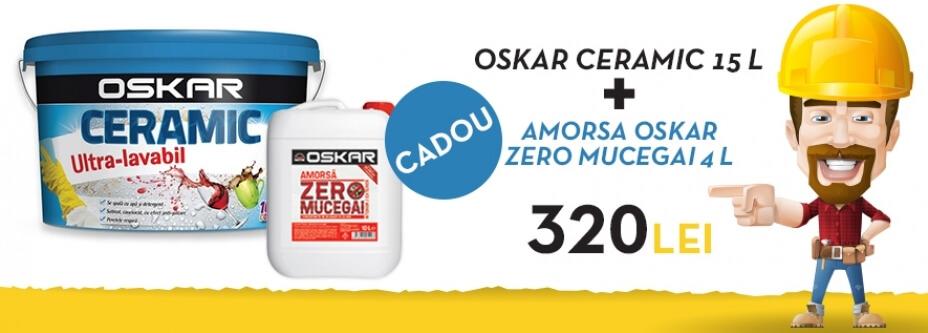 Banner_OSKAR_Ceramic_cadou_Amorsa_320_lei.jpg