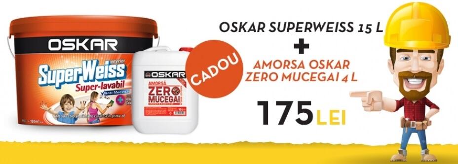 Banner_OSKAR_Superweiss_cadou_Amorsa_175_lei.jpg
