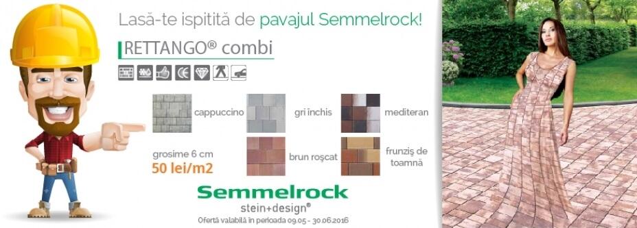Bannere_Semmelrock_Rettango_combi.jpg