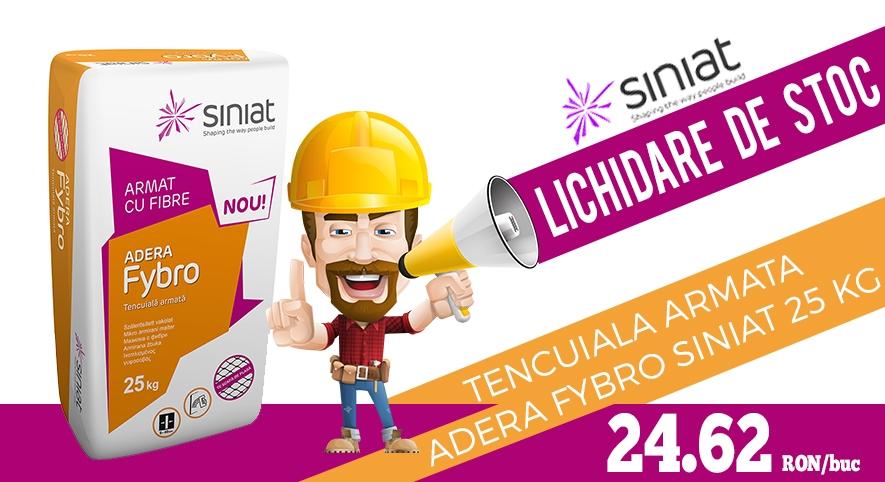 LICHIDARE_TENCUIALA.jpg
