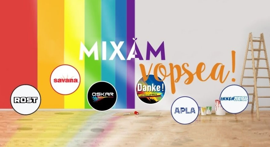 mixam_vopsea.jpg