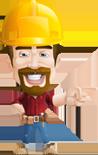 cere oferta materiale de constructii