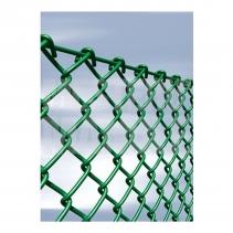 plasa de gard